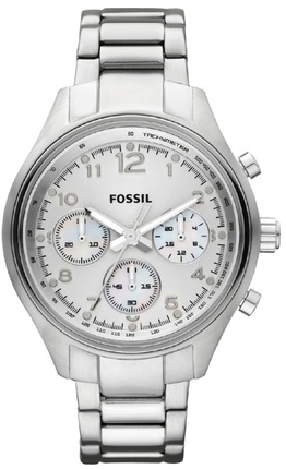 Fossil CH2769