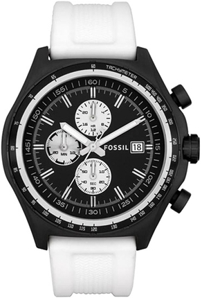 Fossil CH2778