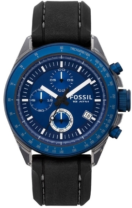Fossil CH2784