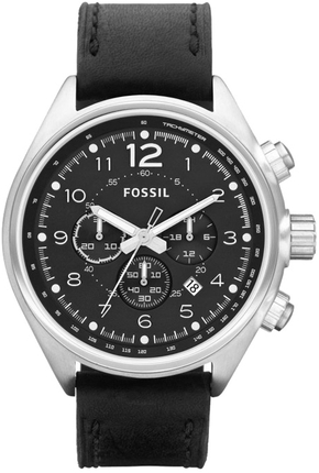 Fossil CH2801