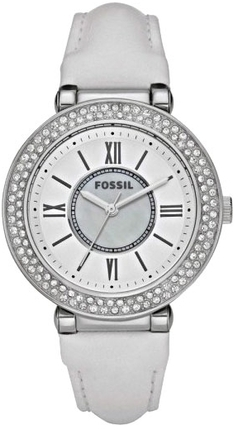 Fossil ES2766