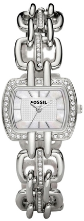 Fossil ES2837