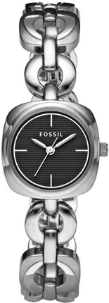 Fossil ES2841