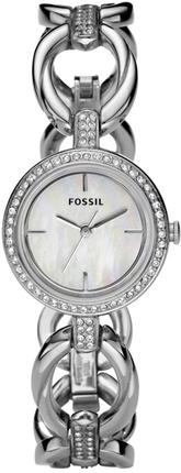Fossil ES2843