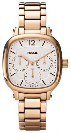 Fossil ES2855