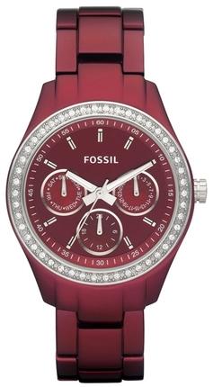 Fossil ES2950