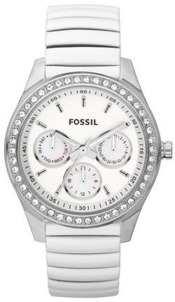 Fossil ES2953