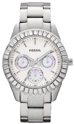 Fossil ES2956