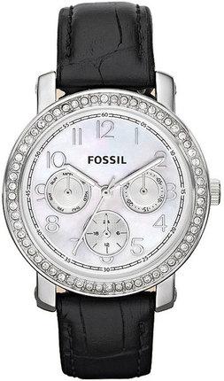 Fossil ES2969