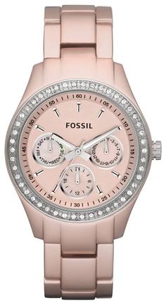 Fossil ES2975