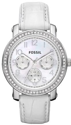 Fossil ES2980