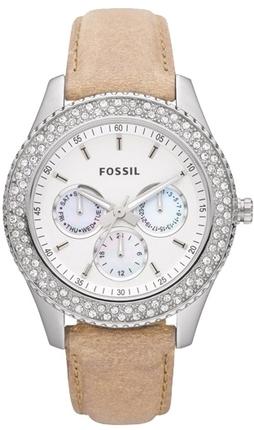 Fossil ES2997