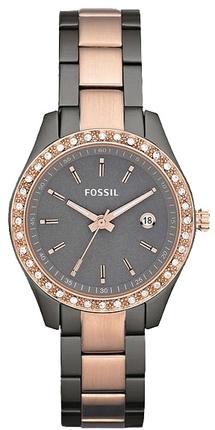 Fossil ES3032
