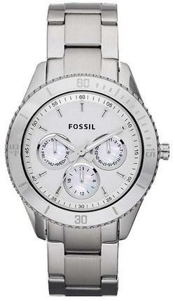 Fossil ES3052