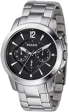 Fossil FS4532
