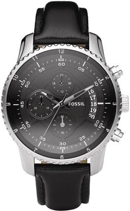 Fossil FS4548