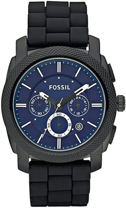 Fossil FS4605