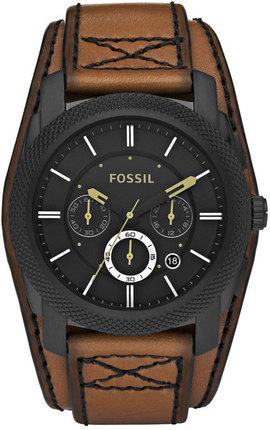 Fossil FS4616