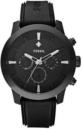 Fossil FS4619