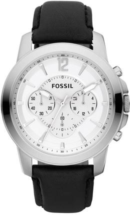 Fossil FS4647
