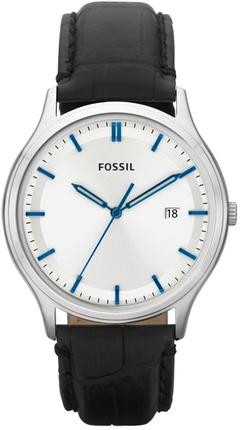 Fossil FS4671