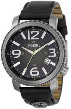 Fossil JR1138