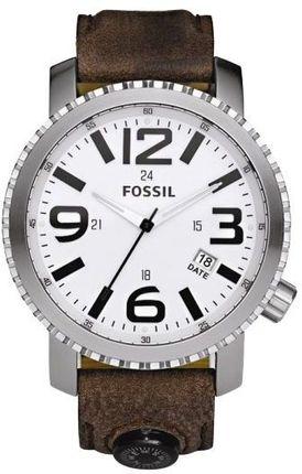 Fossil JR1198