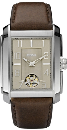 Fossil ME1109