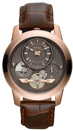 Fossil ME1114