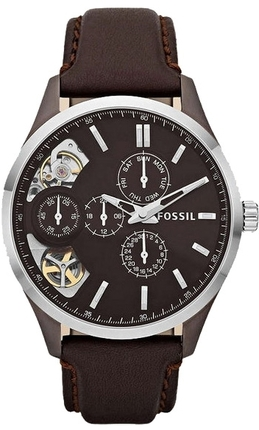 Fossil ME1123