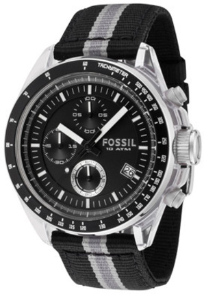 Fossil CH2702
