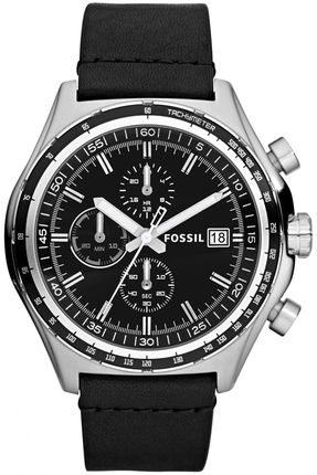 Fossil CH2810