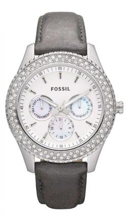 Fossil ES2995