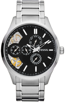 Fossil ME1124