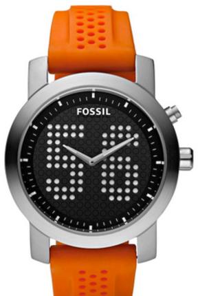 Fossil BG2218