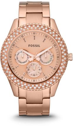 Fossil ES3003
