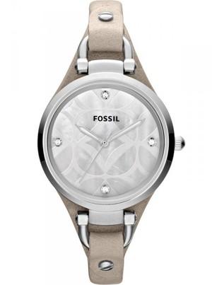 Fossil ES3150