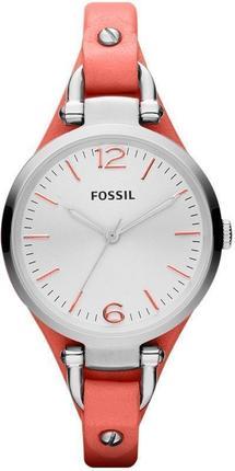Fossil ES3219