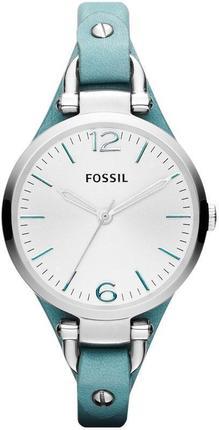 Fossil ES3221