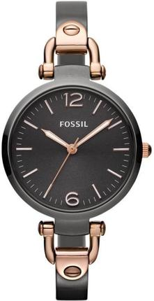 Fossil ES3111