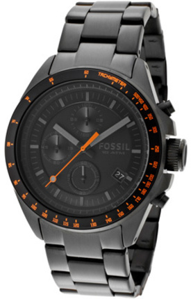 Fossil CH2737