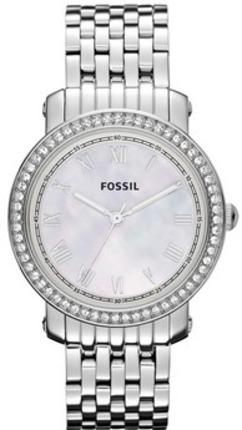 Fossil ES3112