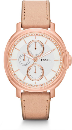 Fossil ES3358