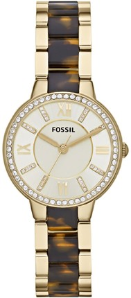 Fossil ES3314