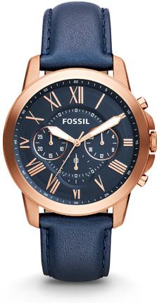Часы Fossil FS4835 860162_20180916_1500_1500_FS4835_main.jpeg — ДЕКА