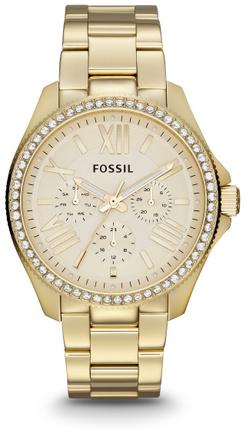Часы Fossil AM4482