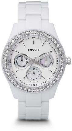 Fossil ES1967