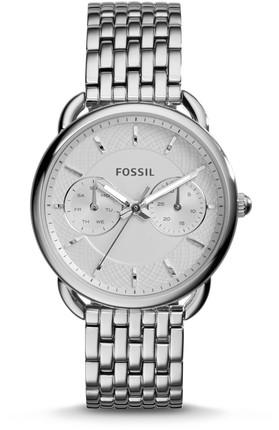 Часы Fossil ES3712 860182_20180916_1500_1500_ES3712_main.jpeg — ДЕКА