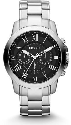 Fossil FS4736