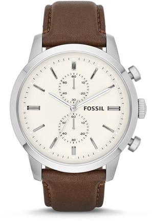 Часы Fossil FS4865